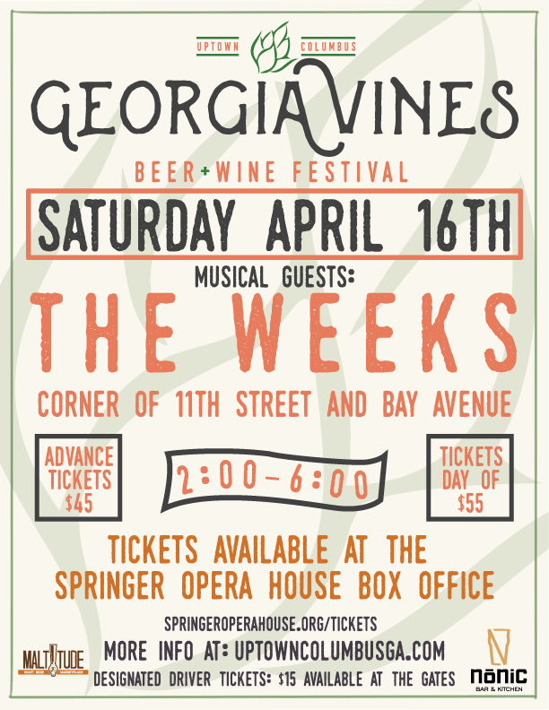 Georgia-Vines-Flyer-Outline 2