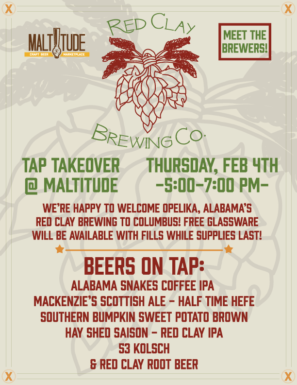 RED-CLAY-TAP-TAKEOVER-FLYER-OUTLINE